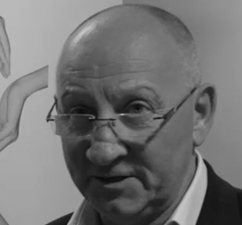 David Newman - Director