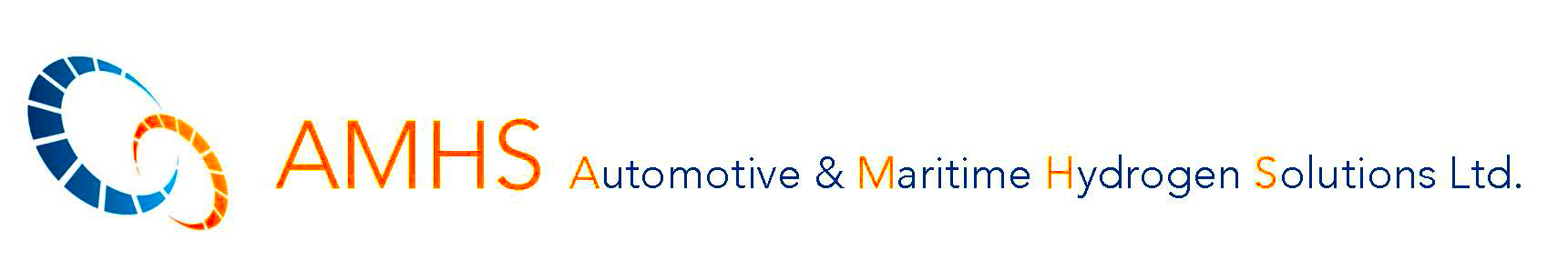 VN-Automotive Ltd